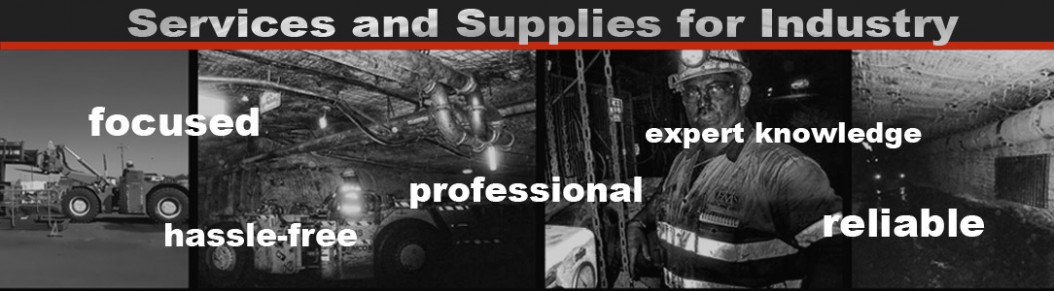 essential-mining-services-and-supplies-for-industry-e1342679399939