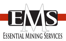 EMS Australia